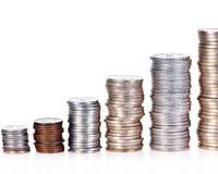 money-growth-22822712