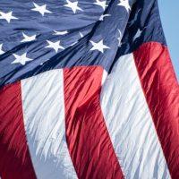 american-flag-1109397_640