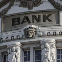 bank-2907728_1280