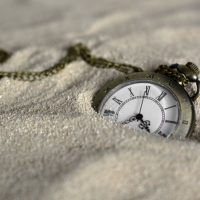 pocket-watch-3156771__480