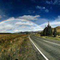 rainbow-1149610__480