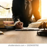 male-lawyer-working-contract-papers-260nw-1029430792