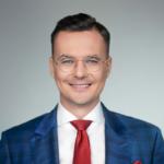 Bartosz Sierakowski