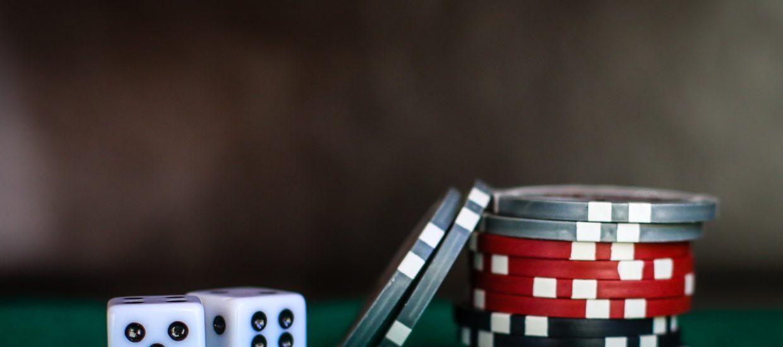 Jestem hazardzistą. Czy mam szansę na oddłużenie?