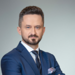 Konrad Forysiak