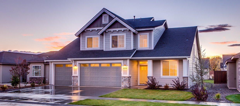 Czy otrzymam środki na zaspokojenie potrzeb mieszkaniowych, a jeśli tak to w jakiej kwocie?