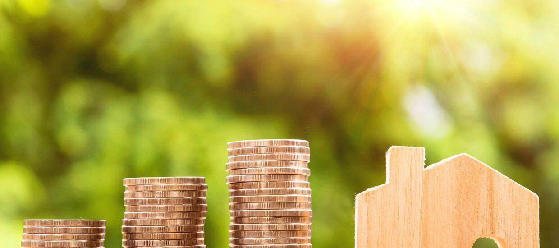 Kredyt po upadłości konsumenckiej