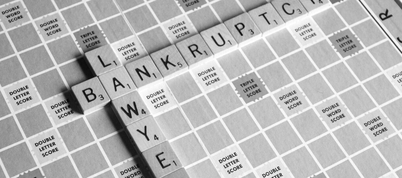 Pięć argumentów za ustanowieniem pełnomocnika w upadłości konsumenckiej